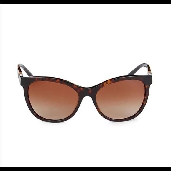 Burberry sunglasses for women